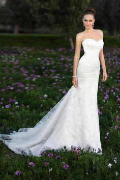 Raffine Bridal Wear