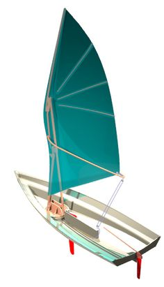 Global Weather, Sailboat Plans, Outrigger Canoe, Diy Boat, Dinghy, Small Boats, Boat Building, Water Crafts, Kayaking