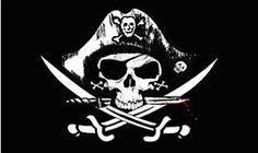Deadmans-Chest-Pirate-Flag-Jolly-Roger