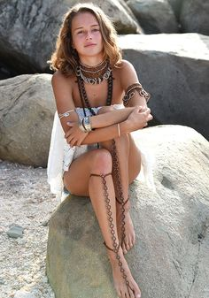 Our Gladiator Boho barefoot sandals are a bohemian dream! Where these to your next music festival or beach day. These hand crocheted barefoot sandals will turn heads no matter where you are! They're s