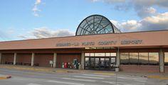 Durango - La Plata County Airport (DUR) in Durango, Colorado
