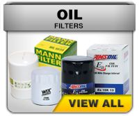 Premium Oil Filters for all your vehicles from Amsoil www.lubedealer.com/needmoresynthetics