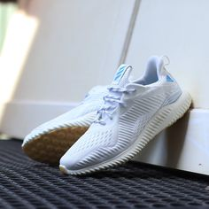 a3c70fcf8faad Image result for adidas alphabounce parley · Yeezy BoostAdidas  SneakersAdidas Shoes