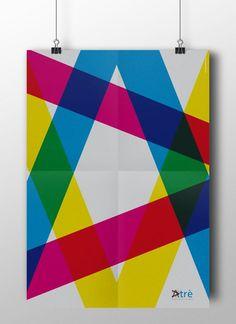 Afbeeldingsresultaat voor design transparent color palette