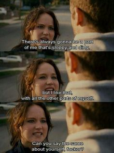 Silver linings playbook #2 quotes