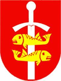 Gdynia, es una de las tres grandes ciudades portuarias en Polonia. La ciudad se sitúa en la costa sur del golfo de Gdansk (en el mar Báltico), a unos 30 kilómetros al norte de Gdansk, con el cual Gdynia forma una conurbación, la Trójmiasto (Triciudad). Con su población de unos 255.300 habitantes (2003), es una de las 12 ciudades más grandes de Polonia. Forma parte de la Triciudad junto con Sopot y Gdańsk.