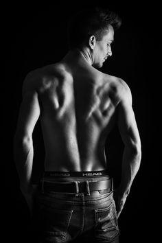 Men Fotoshooting - PicturePeople Fotostudios