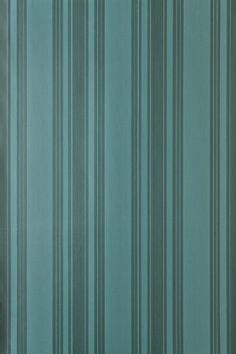 Tented Stripe ST 13106 - Farrow & Ball