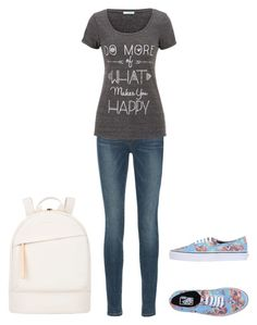 """""""Untitled #60"""" by kykydancer13 on Polyvore"""