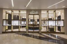 D'FINELINE Interior Design Company (dfineline) on Pinterest