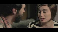 """La lucha contra el cáncer de mama ha inspirado esta corto dirigido por Paco León """"La Vuelta a la Tortilla"""""""