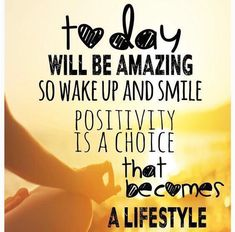 Today is a good day to have a good day.and I choose happy! Enjoy your day all ❤️ Motivational Picture Quotes, Morning Inspirational Quotes, Funny Quotes, Inspiring Quotes, Wednesday Humor, Wednesday Motivation, Quotes Motivation, Thursday, Latest Good Morning Images