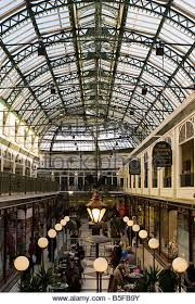 Image result for Southport Wayfarers Arcade Southport, Storyboard, Arcade, Dots, Pictures, Image, Stitches, Photos, Grimm