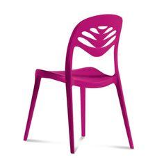 Domitalia  Innovative Outdoor Furniture