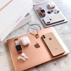 Apple Laptop, Apple Iphone, Iphone 6, Coque Iphone, Iphone Cases, Iphone Charger, Iphone Printer, Iphone Deals, Iphone Macbook
