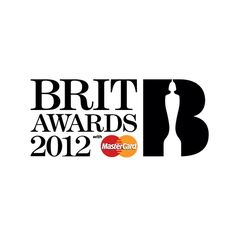 Brit Awards winners are:
