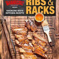 Ribs & Racks: Raichlens beste köstliche Rippchen-Rezepte by Steven Raichlen, AZW3, 3958434924
