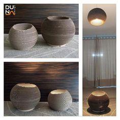 NEBULA lamps Lamps, Vase, Collection, Home Decor, Lightbulbs, Decoration Home, Room Decor, Light Fixtures, Vases