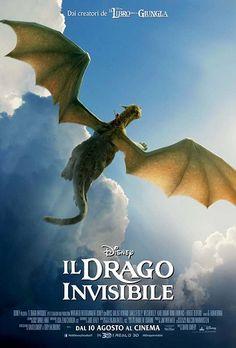 34 Best Film Images Movie Posters Top Movies Film Movie