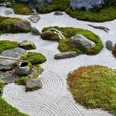 525 Best Japanese Garden Pictures And Asian Landscaping Influences Images  On Pinterest In 2018 | Small Gardens, Japanese Gardens And Japanese Garden  Design
