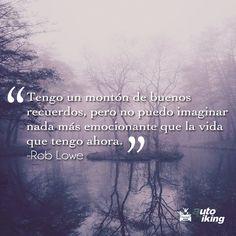 #Viaje #Aventón #Quote #México