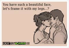 Ideas Funny Couple Quotes Humor Someecards For 2019 Memes Humor, Funny Memes, Hilarious, Funny Logos, Someecards Funny, Funny Comebacks, Flirting Memes, Kinky Quotes, Sex Quotes
