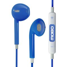Cheap earphones with mic - ear buds bluetooth with microphone