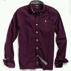 NEW MEN'S TODD SNYDER GABLE BUTTON DOWN SHIRT IN RED CHECK SIZE MEDIUM #ToddSnyder #ButtonFront