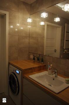 Łazienka - zdjęcie od EK