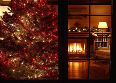 I Love Christmas so much...