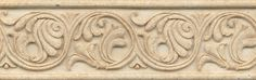Marmi Di Napoli - BEIGE Porcelain Deco - DOLMARCRDECOLNR   Bedrosians Tile & Stone