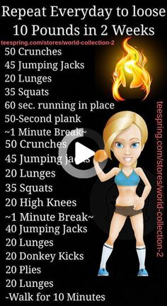 Fitness Workouts, Fat Workout, Fitness Motivation, Fitness Quotes, Toning Workouts, Fitness Logo, Cardio Workouts For Women, Good Workouts, Body Weight Workouts