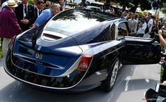 The 9 Best Rolls Royce Images On Pinterest Motorcycles Nice Cars