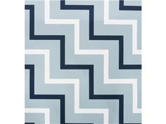 Lee Jofa ZIG ZAG PAPER NAVY/WHITE P2013105.150 - Lee Jofa New - New York, NY, P2013105.150,Lee Jofa,Print,Print,Oscar de la Renta II,Light Blue, Blue, White,Blue, White,Z,Up The Bolt,Geometric,Oscar De La Renta,USA,Geometric,Yes,Lee Jofa,No,Oscar de la Renta II Wallpapers,ZIG ZAG PAPER NAVY/WHITE