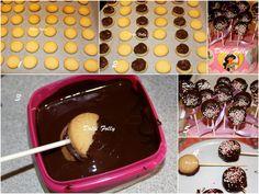 clicca qui per la ricetta:    http://dolcifolly.weebly.com/5/post/2013/02/biscottini-allegri.html