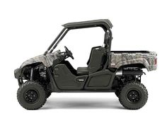 New 2016 Yamaha Viking EPS Realtree Xtra w/Suntop ATVs For Sale in Virginia. 2016 Yamaha Viking EPS Realtree Xtra w/Suntop, Tis the Season to Get Your Best Deal at FMS. On Sale Now through December 31st, 2016. MSRP is $13,599.00. Our FMS Sale Price is $11,999.00. <br>* Price shown is based on the manufacturer's suggested retail price (MSRP) and is subject to change. MSRP excludes destination charges, optional accessories, applicable taxes, installation, setup and/or other dealer…