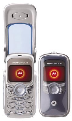 Motorola Edgy phone with colorful lights too. Old School Phone, Old Phone, New Phones, Mobile Phones, New Technology Gadgets, Retro, Light Colors, Smartphone, Lights