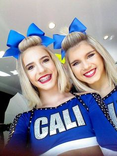 smoed twins - Google Search