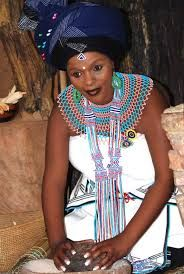 Nolitha nkobole mhlongo jennifer hudson looking ravishing in a jessica mbangeni google search ccuart Images