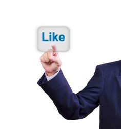 7 Tips For Using Facebook For Business http://blackboxsocialmedia.com/7-tips-for-using-facebook-for-business/