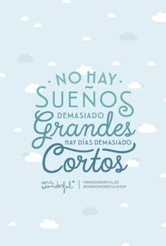 Frases ♥ Home Trends acasia home trend inc Motivational Phrases, Inspirational Quotes, Social Media Art, Calligraphy Words, Caligraphy, Postive Quotes, Love Phrases, More Than Words, Spanish Quotes