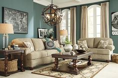 Furniture Sofas And Couch On Pinterest