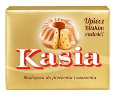 Kostka do pieczenia Kasia Snack Recipes, Snacks, Chips, Pudding, Cookies, Sweet, Food, Diet, Kuchen