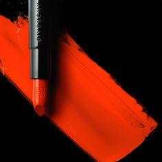いいね!2,478件、コメント24件 ― Givenchy Beautyさん(@givenchybeauty)のInstagramアカウント: 「Your perfect partner in crime, Rouge Interdit is THE only lipstick you need for any adventure.…」