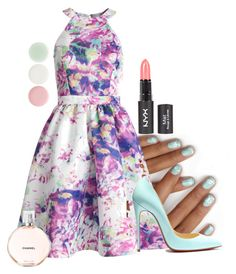 """""""Formal Events"""" by burtiva ❤ liked on Polyvore"""