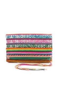 Star Mela Lala Cosmetic Bag  <3