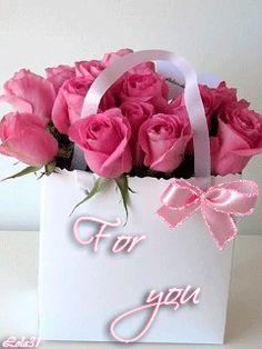 +++ 160103 +++ rosesforyo_qk2qhaxz.gif (240×320)