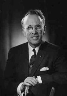 Tommy Douglas quotes #openquotes