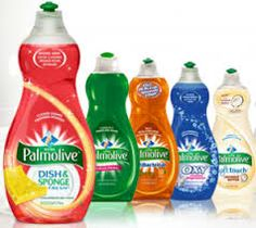 ****Walmart: Score Palmolive Dish Soap for ONLY $.34!!**** - Krazy Coupon Club