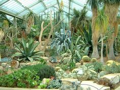 kew conservatory - Google Search